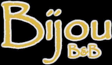 B&B Bijou